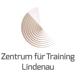 Logo_TrainingLindenau